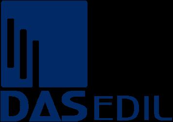 Das Edil, Servizi di ristrutturazione e manutenzione edile